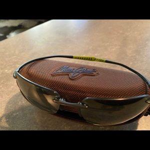 Maui Jim Sunglasses Men's